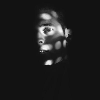Paura del buio? di Chiara Belmonte