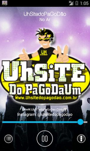 UhSitedoPaGoDão