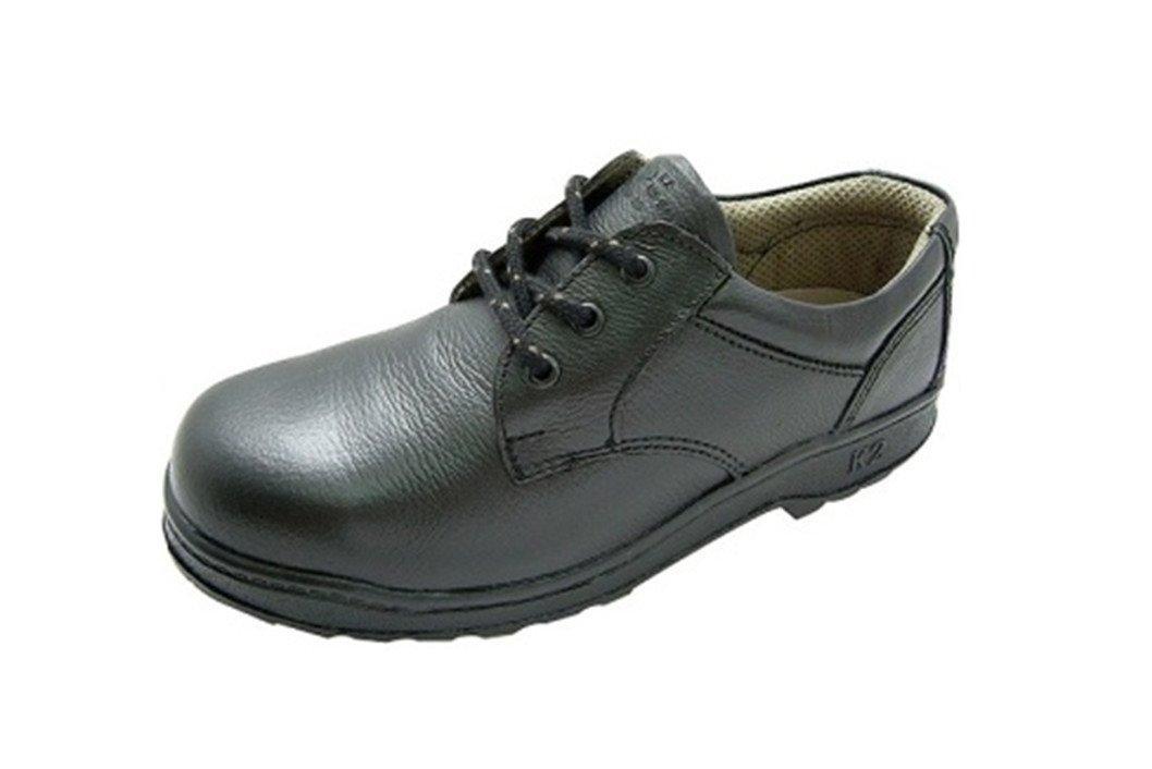 Phân biệt giày bảo hộ jogger như thế nào là chính xác nhất?