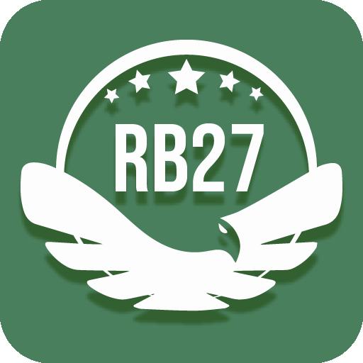 Baixar Resultado jogo do bicho, loteria, palpite, RB27 para Android