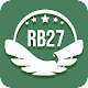 Download RB27 Resultados For PC Windows and Mac
