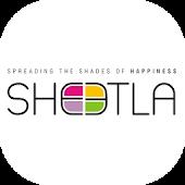 Tải Game Sheetla