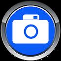 Screenshot HD icon