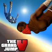Tải The Grand Jump 5 APK