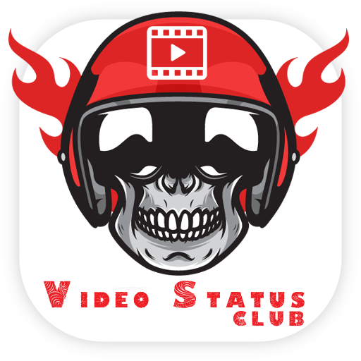 Video Status Club file APK for Gaming PC/PS3/PS4 Smart TV