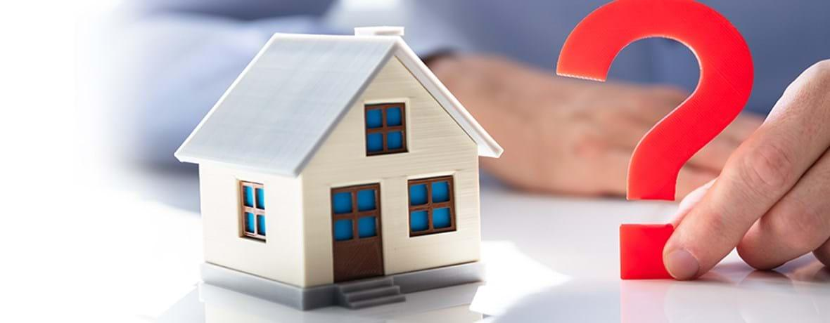 What is a Home Equity Line of Credit? | Rivermark Community Credit Union