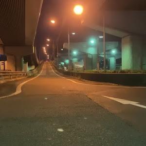 ヴェルファイア AGH30Wのカスタム事例画像 ikkunさんの2021年09月01日19:15の投稿
