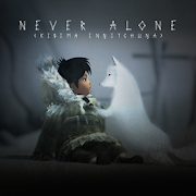 Never Alone: Console Edition