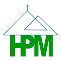 House of Prayer Ministries International Messages icon