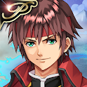 [Premium] RPG Revenant Dogma icon