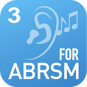 AURALBOOK for ABRSM Grade 3