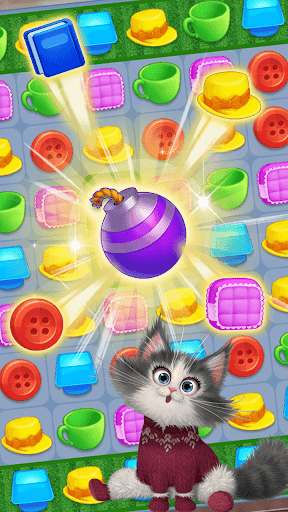 Sweet House 0.3.2 app download 8