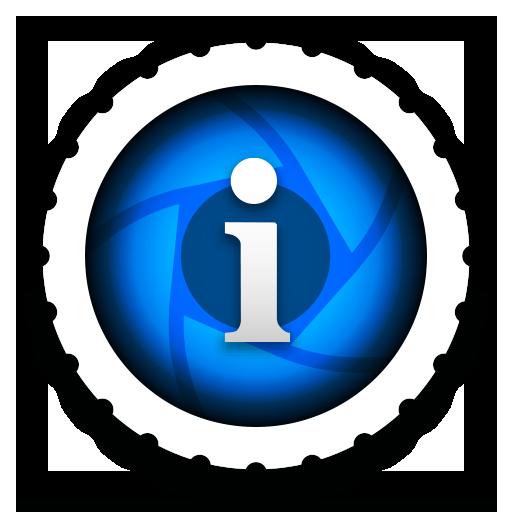 Info Eye