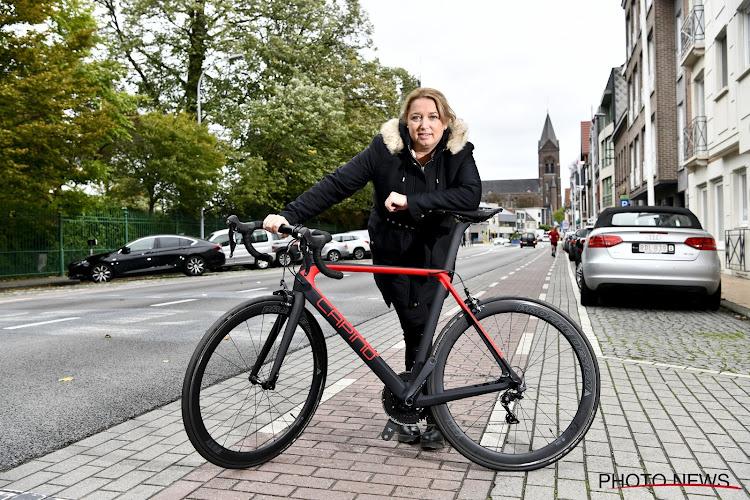 """Organisator Gent-Wevelgem: """"Ik hou van de brandweer, ik hou van wielrennen... Niet fijn als die twee samenkomen"""""""