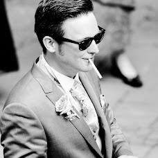 Wedding photographer Dimitri Ruel (PhotographyRuel). Photo of 22.07.2016