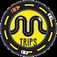 MTrips icon
