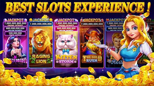 News Cafe-suncoast Casino Café « Heycafes.co.za Slot
