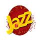 Jazz Experience APK