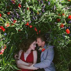 Wedding photographer Yana Korneevec-Vydrenkova (mysweetphotocom). Photo of 12.06.2016