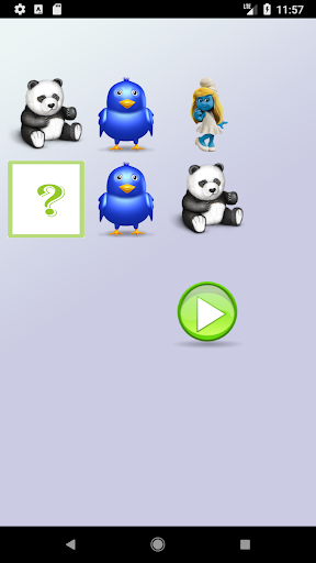Age 3 mental educational intelligence child play 1.0 screenshots 6