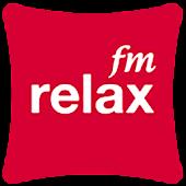 Radijo stotis Relax FM