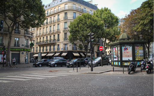 champselysees-area3