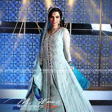 Wedding photographer M waris khan Khan (mwariskhan). Photo of 18.08.2017