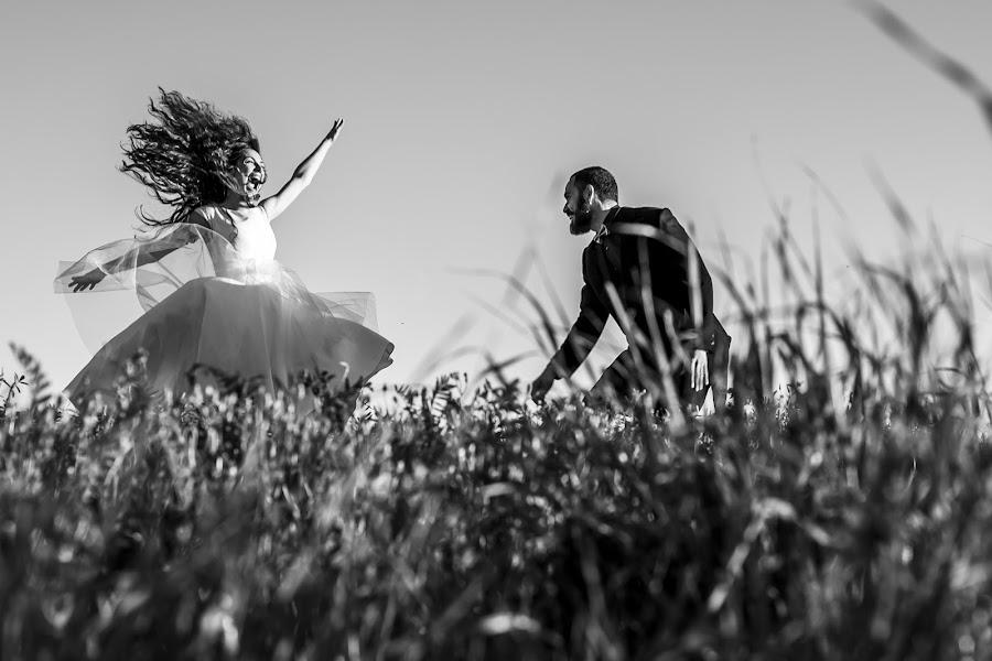 Wedding photographer Andreu Doz (andreudozphotog). Photo of 29.04.2016