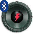 Bass Booster Bluetooth Speaker apk