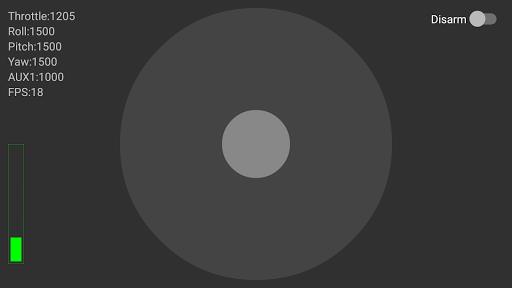【免費娛樂App】MWC Remote-APP點子