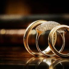 Wedding photographer Piero Campilii (pierocampilii). Photo of 20.10.2014