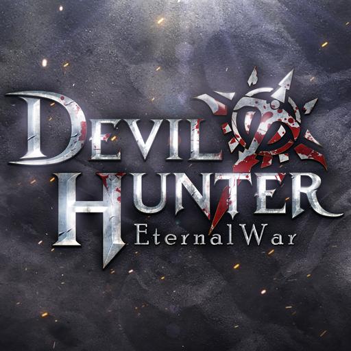 Devil Hunter: Eternal War