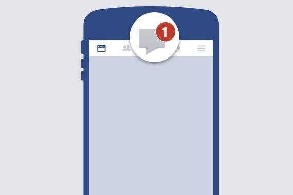 Untitled:Users:renegade:Desktop:fbmessaging.jpg