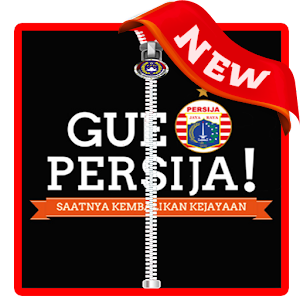 Download Layar Kunci Persija Jakarta Apk Latest Version App For