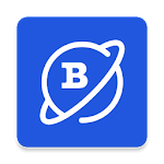 BLU Internet Browser :AdBlock,Light,Secure & Fast 1.0.3