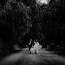 शादी का फोटोग्राफर Gustavo Liceaga (GustavoLiceaga)। 27.10.2017 का फोटो