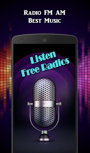 El Bueno la Mala y el Feo Radio ss3