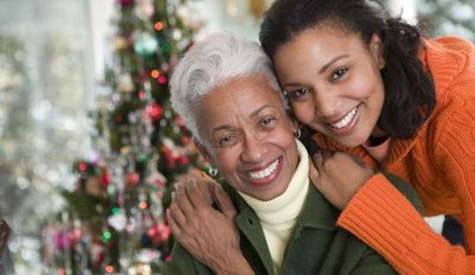 7 Wonderful Gifts for Senior Women – DailyCaring