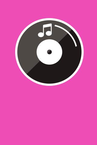 品質の音声録音