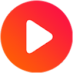 Yes Video Player - Yes HD Video Player( MP4 VP) 2.0