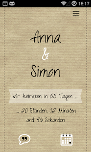 Ehe.Wir.Heiraten.- screenshot thumbnail