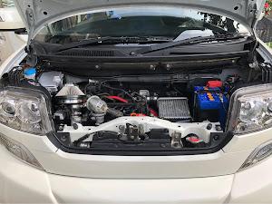 Nボックスカスタム JF1 G Turbo SSパッケージのカスタム事例画像 ✰✰✰9000 🔱零優會🔱さんの2018年12月08日23:34の投稿