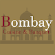 Bombay Restaurant & Banquet Hall APK