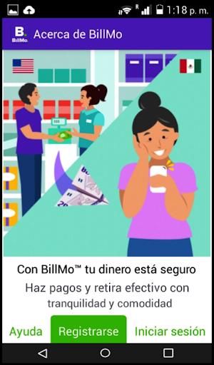 BillMo