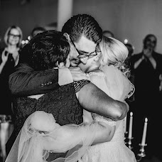 Wedding photographer Igorh Geisel (Igorh). Photo of 01.11.2017