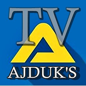 TV Ajduks