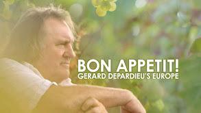 Bon Appetit! Gerard Depardieu's Europe thumbnail