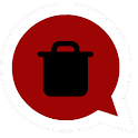 WhatsCleaner icon