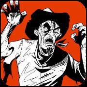 Download Game Zombie Match [Mod: many stars] APK Mod Free