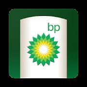 BP-Extra
